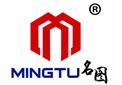扬州市名图竞博国际设备有限公司